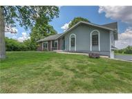 25123 Lone Pine Drive Cleveland MO, 64734