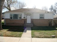 2400 10th Ave Ct Greeley CO, 80631