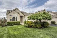 6694 Alberta Place Westerville OH, 43082