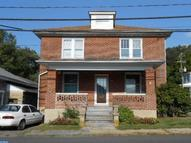 31 Union St Tremont PA, 17981