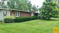 500 S 10th St Terr Clinton MO, 64735