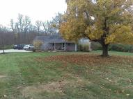 4932 Madison Pike Independence KY, 41051