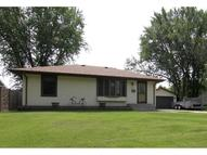 3518 71st Street E Inver Grove Heights MN, 55076