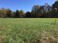 Lot 9 Grace Landing Clay City KY, 40312