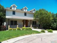 9 Sun Valley Pl Sioux Falls SD, 57110