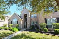 8514 Brighton Lake Ln Houston TX, 77095