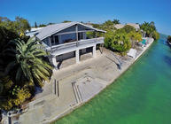 23064 Wahoo Lane Cudjoe Key FL, 33042