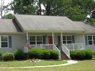 4161 Crooked Creek Road Climax NC, 27233