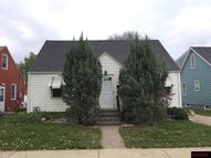 726 South North Mankato MN, 56003
