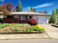 10224 Se 38th Ave Milwaukie OR, 97222
