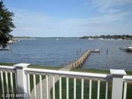 1001 Back Bay Beach Rd West River MD, 20778