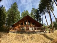 14073 S Timber Ln Harrison ID, 83833