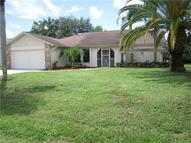 278 Mark Twain Ln Rotonda West FL, 33947