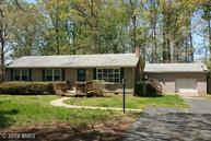 45776 Strickland Road Great Mills MD, 20634