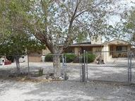 9263 Ox Bow Road Lucerne Valley CA, 92356