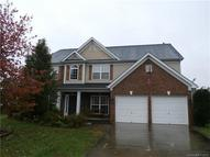 9616 Indian Beech Avenue Nw Concord NC, 28027
