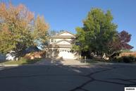 5225 Canyon Crest Ct. Sparks NV, 89436
