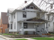 325 E. Charles St. Bucyrus OH, 44820