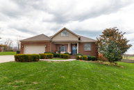 210 Squires Point Rd Paris KY, 40361