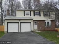 9014 Cameron Court Clinton MD, 20735