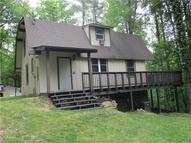 93 Foster Hill Drive Lot # 2 Hendersonville NC, 28739