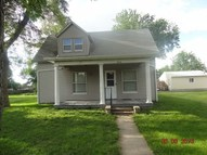 606 Seward Blue Hill NE, 68930
