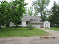 301 W 3rd St Friendship WI, 53934