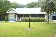 8830 Shell House Road Edisto Island SC, 29438