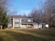 40 Valley Park Drive Spencerport NY, 14559