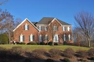 1228 Lakepointe Drive Forest VA, 24551
