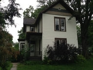 613 W Park Columbia City IN, 46725