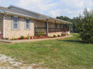 3204 Truman Young Rd Hawesville KY, 42348