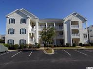 901 West Port Dr 2005 North Myrtle Beach SC, 29582
