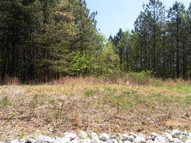 Lot 722 W Hickory Nut Trail Spencer TN, 38585