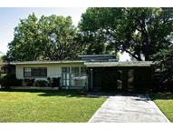1924 Magnolia Avenue Winter Park FL, 32792