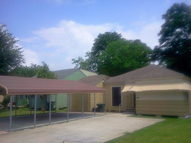 5216 10th St Port Arthur TX, 77642