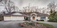 2501 Egypt Creek Court Ada MI, 49301
