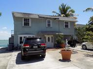 17 Bay Drive Key West FL, 33040