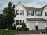 755 Evergreen Cir Telford PA, 18969