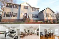 1845 Pleasantville Road Forest Hill MD, 21050