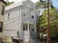 61 Richard St Passaic NJ, 07055