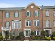 3695 Springhollow Ln Frederick MD, 21704
