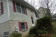 138 City View Avenue Westminster MD, 21157