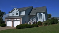 1472 Posey Ball Rd Henderson KY, 42420