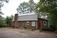 114 Juniper Ct Seven Lakes NC, 27376