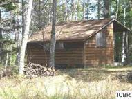 999 Lum Lake Rd Marcell MN, 56657