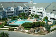 9904 Seapointe Blvd.#306 306 Wildwood NJ, 08260