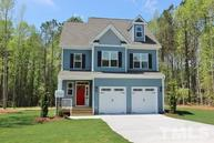 155 Willow Ridge Drive Louisburg NC, 27549