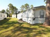 64096 Mangano Road Unit 121 Pearl River LA, 70452