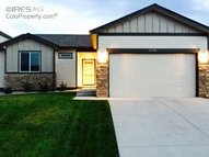 2384 Carriage Dr Milliken CO, 80543